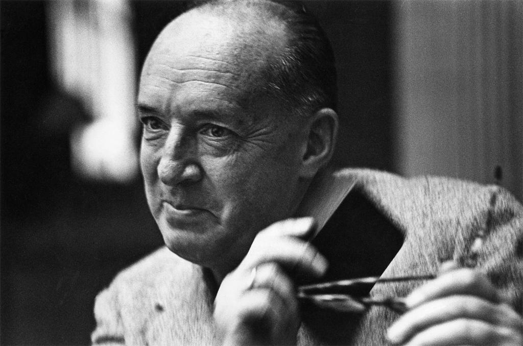 nabokov essays russian literature This essays focus on nabokov's lectures on european and russian literature at american universities, and sheds new light on the relationship of his views on.