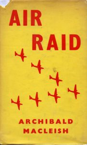 air-raid-cover-design