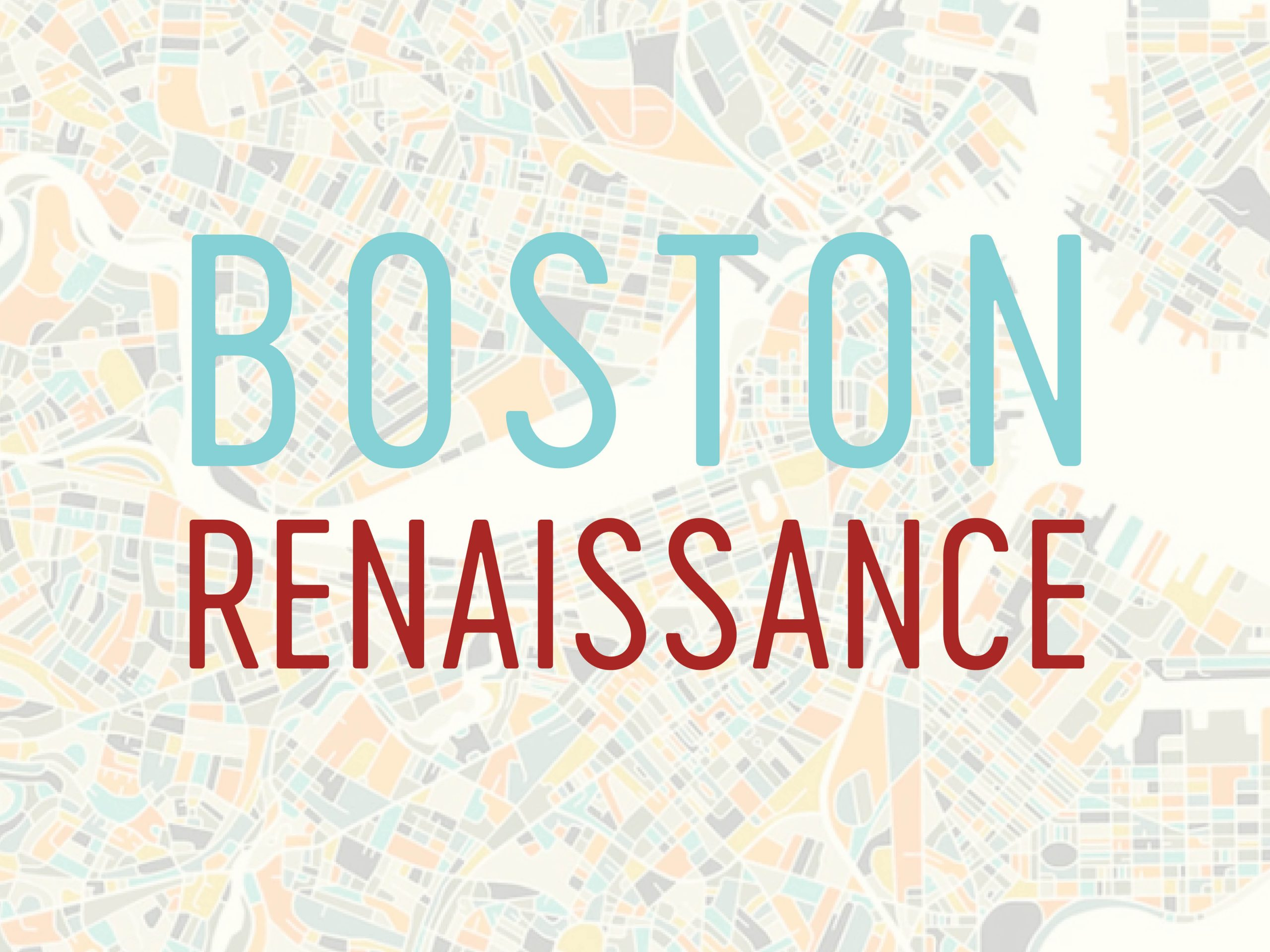 Boston Renaissance
